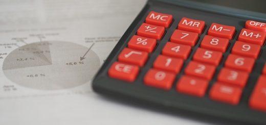 サイバー保険の概要と注意点