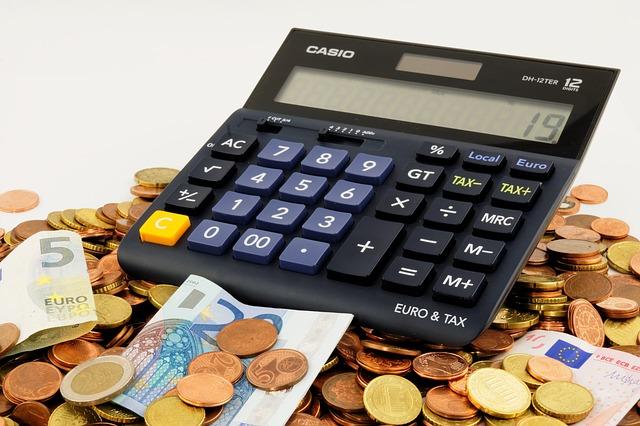 促進助成金の概要と受け取り方